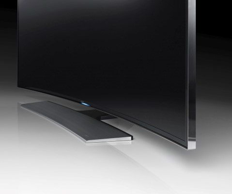 Curved-UHDU9000_Stand