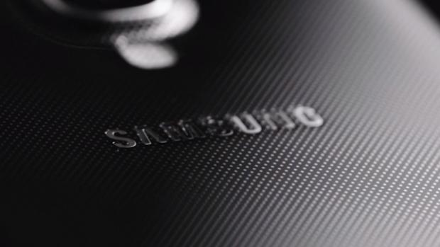 Samsung confirmă lansarea lui Galaxy S5