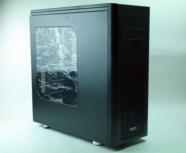 Fractal Design ARC XL (1)