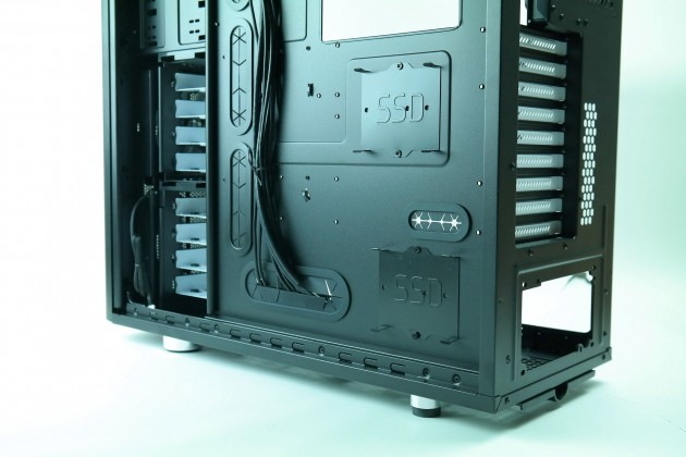 Fractal Design ARC XL (30)