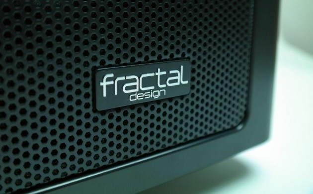 Fractal Design ARC XL (38)