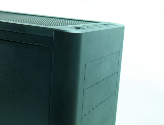 Fractal Design ARC XL (6)