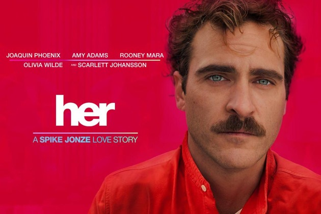 Her-with-Theodore-Twombly parodie funny gluma jonah hill