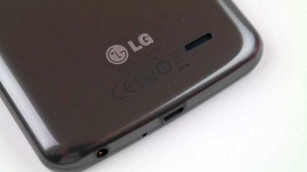 LG G Flex Review (15)