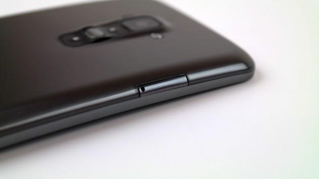 LG G Flex Review (17)