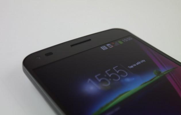 Telefon Mobil LG G Flex