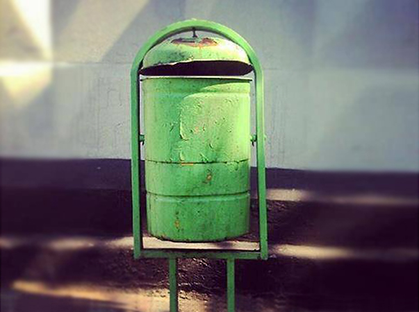 Malware pe mobil Android