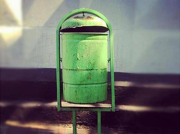 Supriză: 99% din malware pe mobil vizează sistemul Android