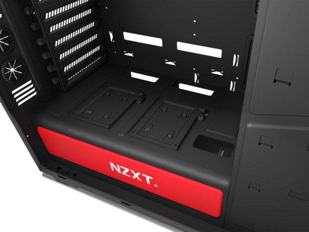 NZXT H440 (3)