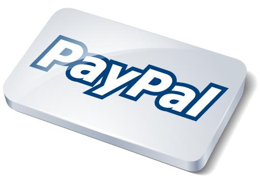 PayPal este interesat de metodele de plată Apple și încearcă un parteneriat
