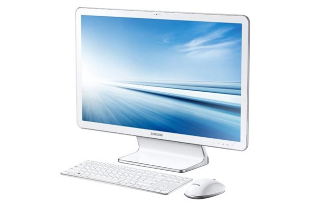 Samsung-ATIV-One-7 2014 all-in-one