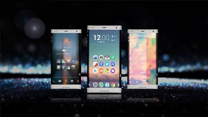 Top Smartphone 2014