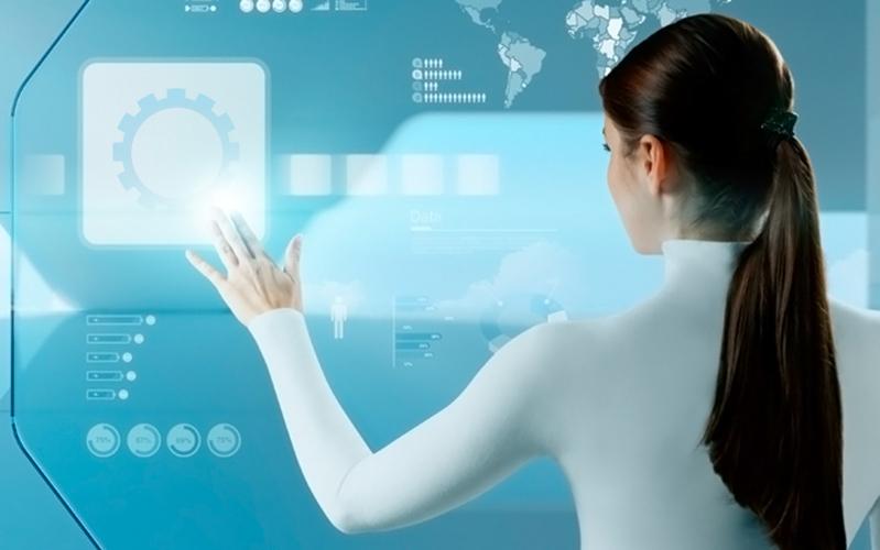 Top cele mai revoluționare tehnologii în 2013