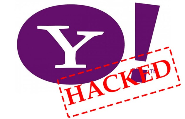Yahoo-Hacked vulnerabilitate virusi