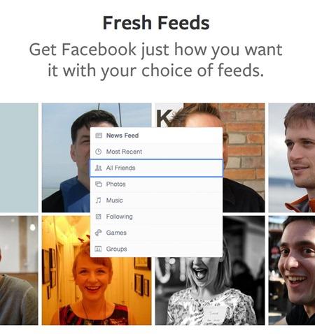 facebook-newsfeed-filters ios