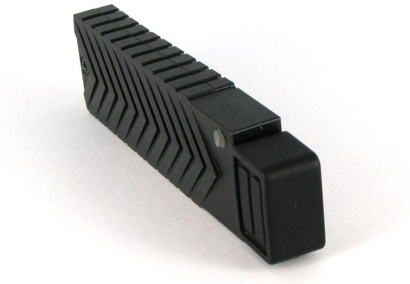CES 2014: Mushkin Ventura Ultra este cel mai rapid SSD pe USB 3.0