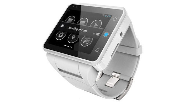 neptune pine smartwatch android standalone