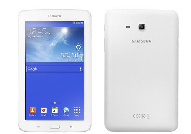 Galaxy Tab3 Lite – o nouă tabletă accesibilă de la Samsung