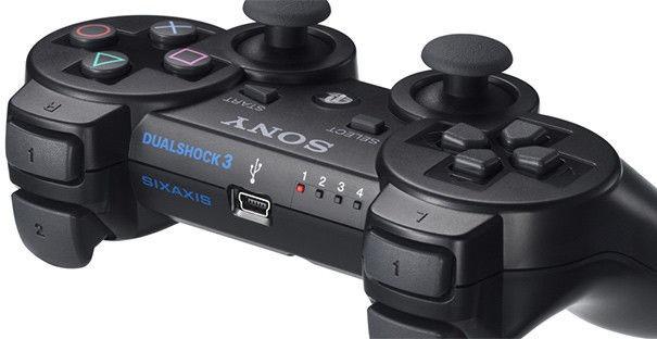 De ce ai nevoie pentru a face streaming de jocuri prin PlayStation Now?