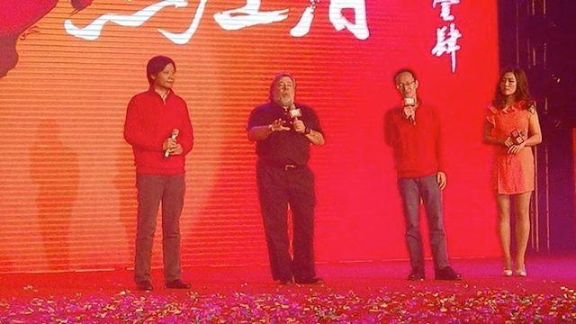 Steve Wozniak, co-fondatorul Apple, are o sensibilitate pentru Xiaomi
