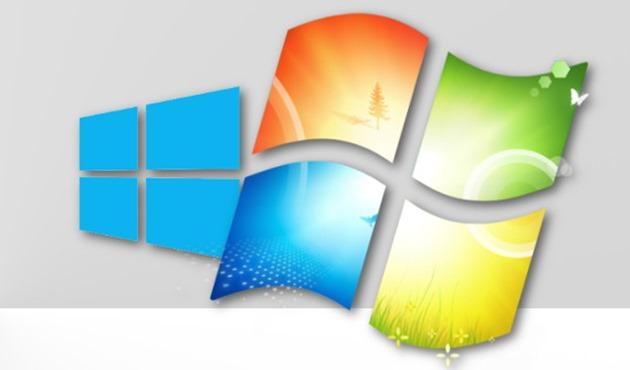 windows-8-downgrade-artikelbild