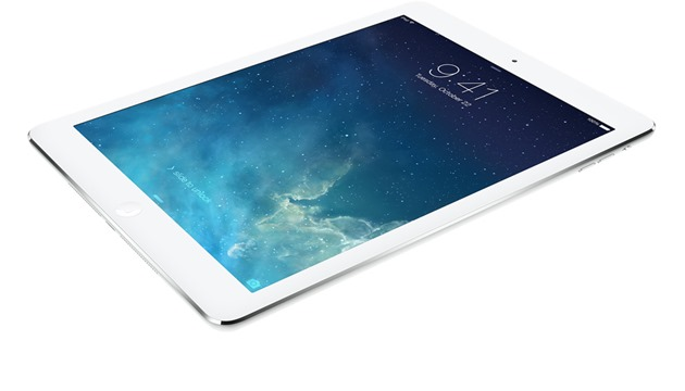 Apple iPad cea mai buna tableta hero