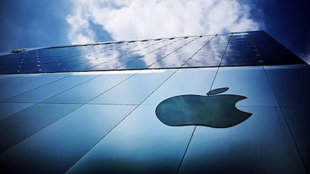 Apple lenovo samsung competitie top