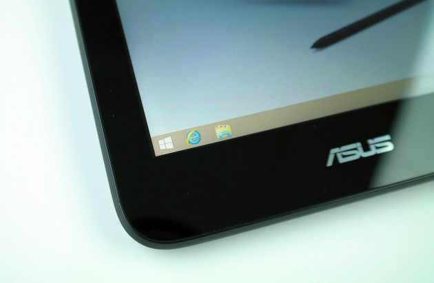 Specificatii Asus VivoTab Note 8