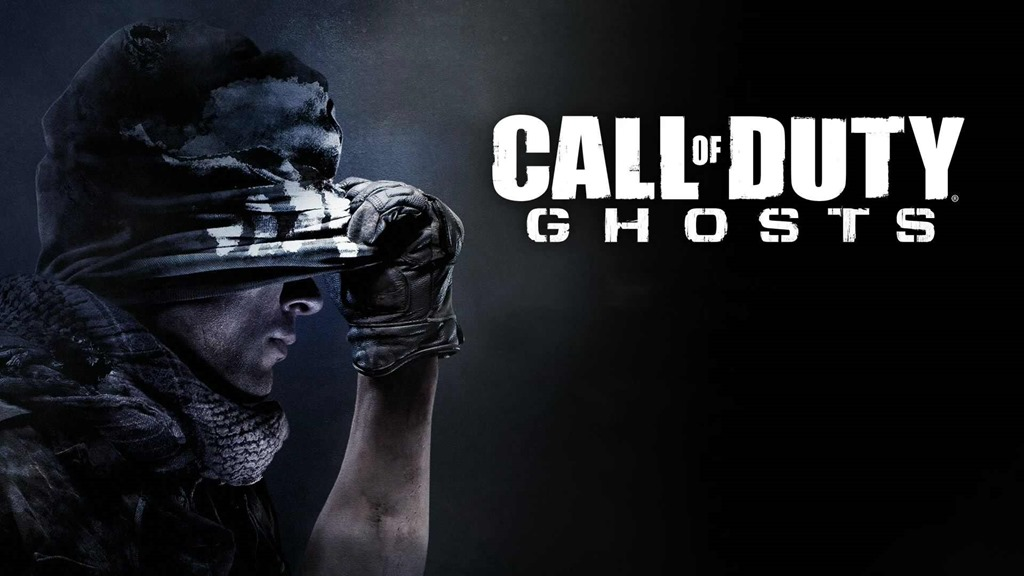 Call Of Duty Ghosts, gratuit – doar în acest weekend, pe Steam