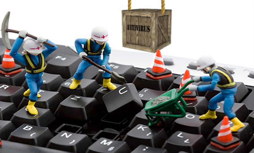 Cum sa alegi antivirusul pentru calculatorul tau