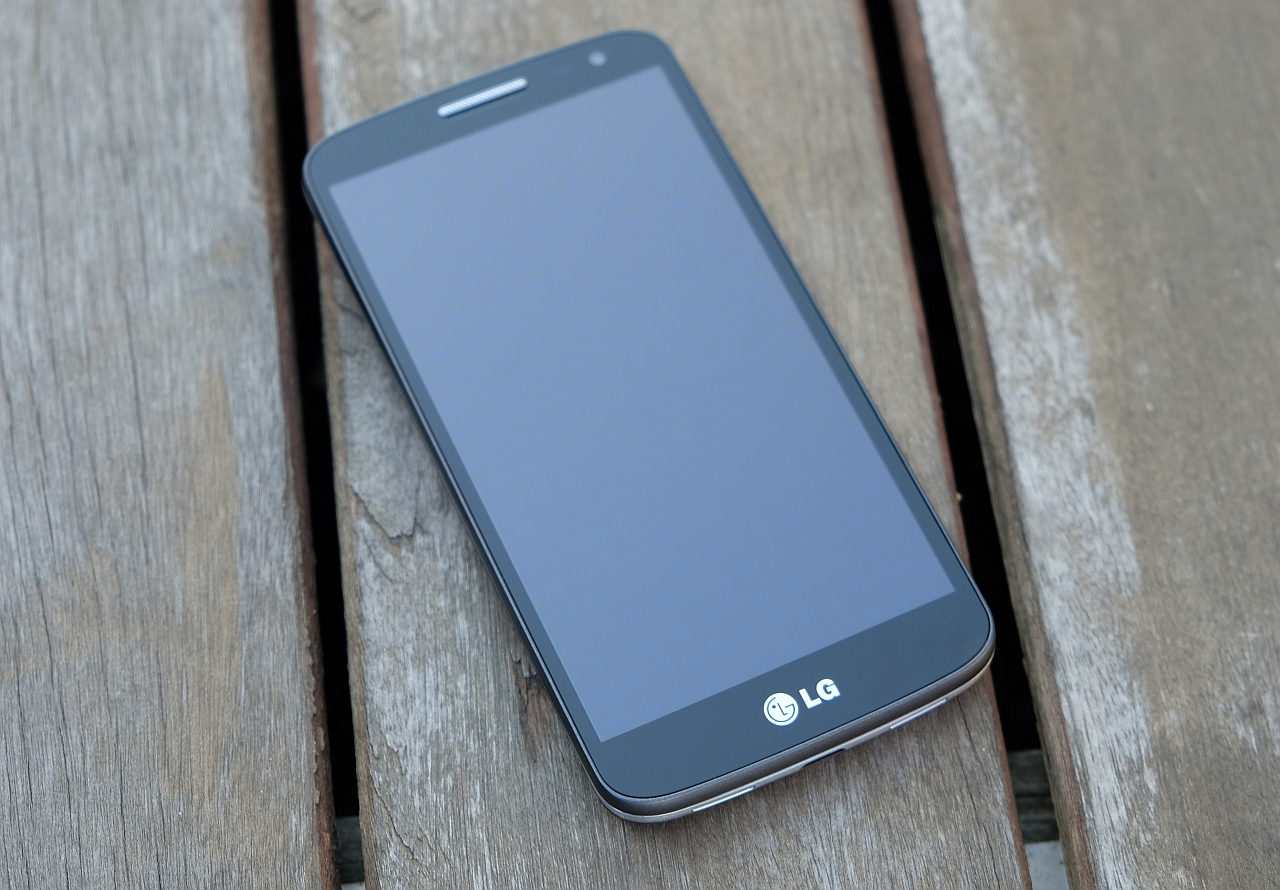 Video Preview LG G2 Mini, la Mobile World Congress 2014