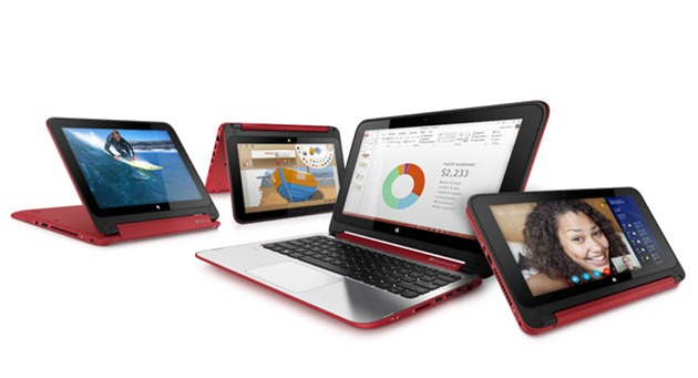 HP Pavilion x360_all_modes
