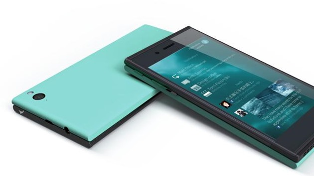 Jolla_Aloe sailfish os ex nokia Windows phone