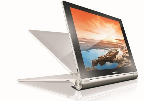 Lenovo-Yoga-Tablet-10-HD