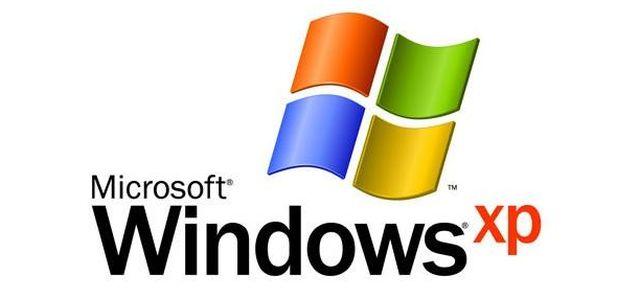 Microsoft militează pentru renunțarea la Windows XP, utilizatorii sunt revoltați