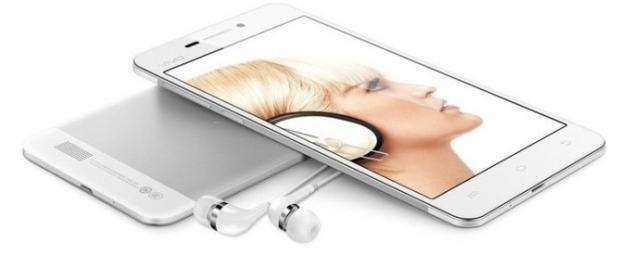 Milioane de dispozitive mobile cu ecran QHD vor fi livrate în 2015