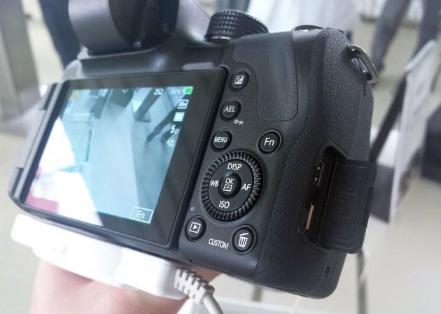 Samsung NX30 (8)