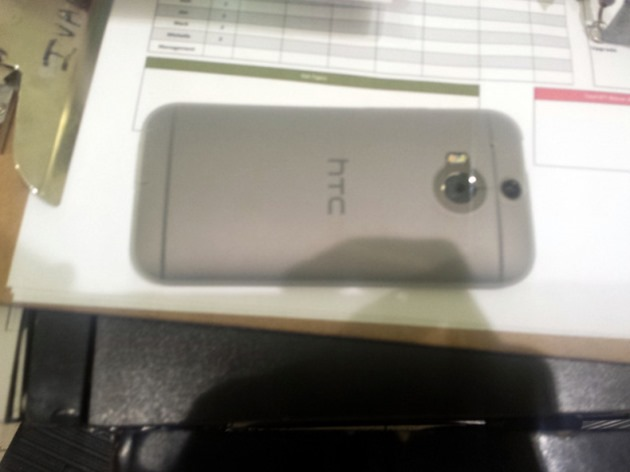 all new htc-one 2014-wild-1