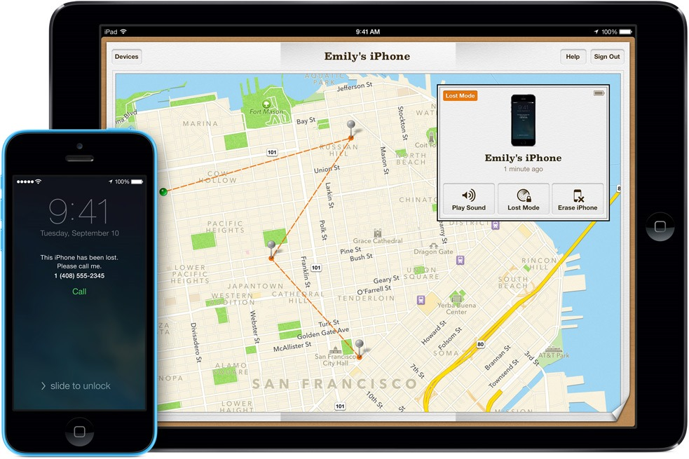 Cât de uşor este să dezactivezi Find My iPhone printr-un bug? [VIDEO]