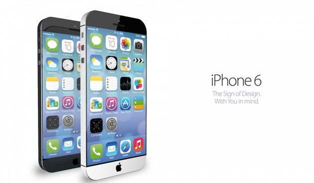 apple iphone-6-concept-images