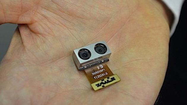 corephotonics camera smartphone cu doua lentile