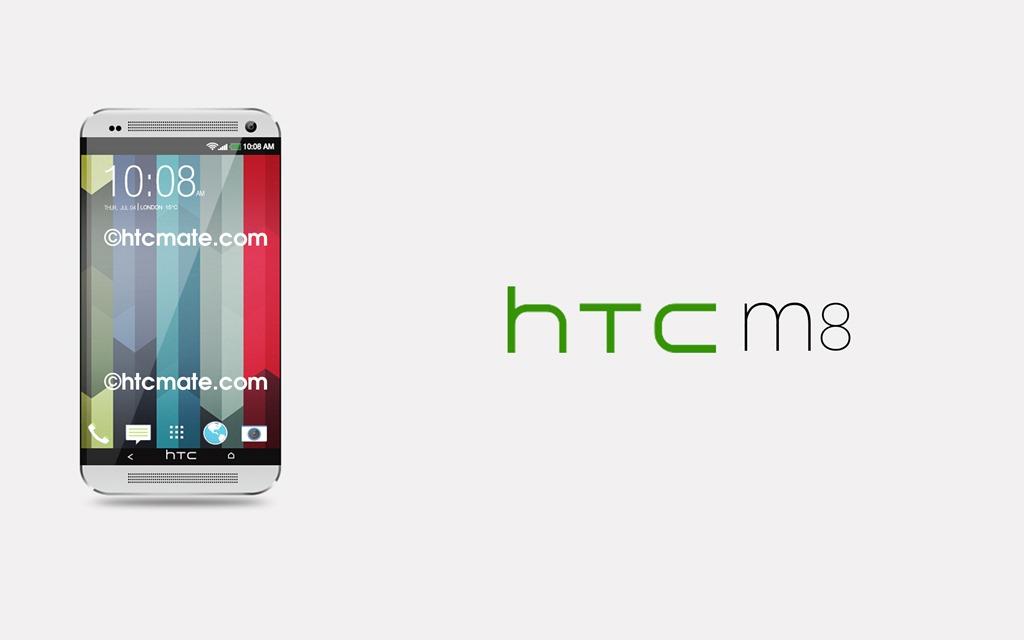 HTC M8 neconfirmat, dar aflăm deja specificaţii pentru varianta mini