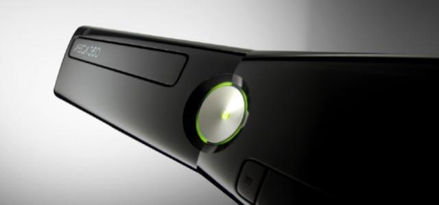 Microsoft tentează cu super oferte la jocuri Xbox 360