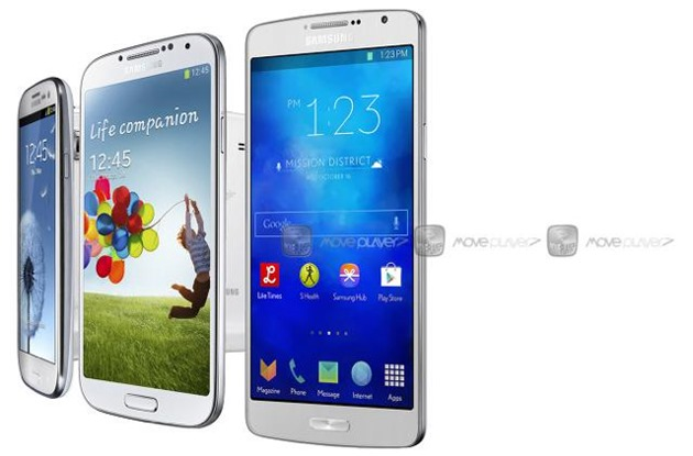 samung galaxy_s5_expected_moveplayer