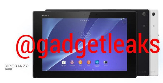 sony-xperia-tablet-z2-leak-2
