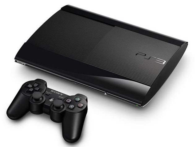 super-slim-sony ps3