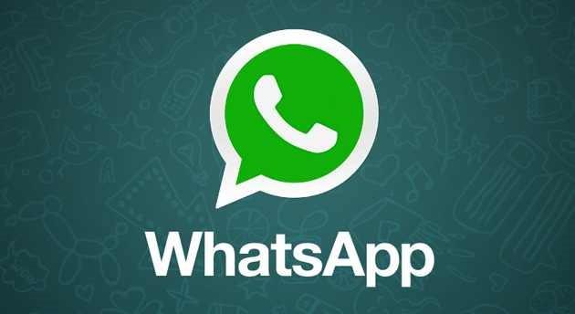 Google este un alt gigant care s-a oferit să achiziţioneze WhatsApp