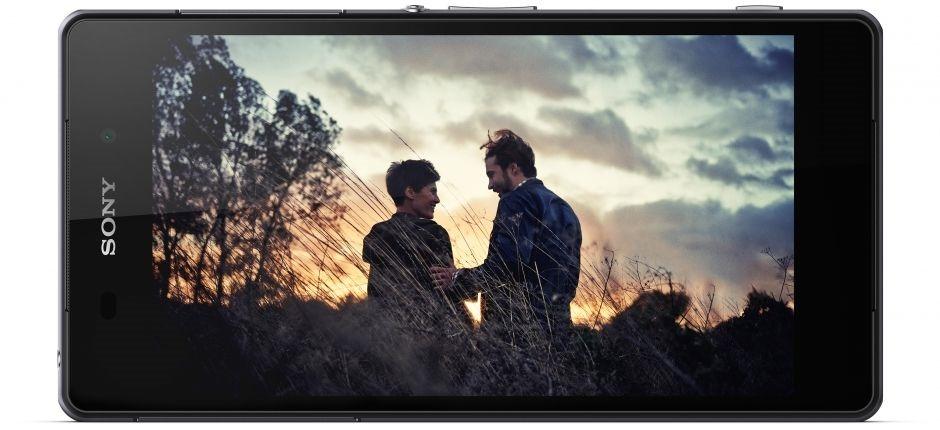 Xperia Z2 – iPhone 5S – Lumia 1520: Captură foto în lumină scăzută [VIDEO]