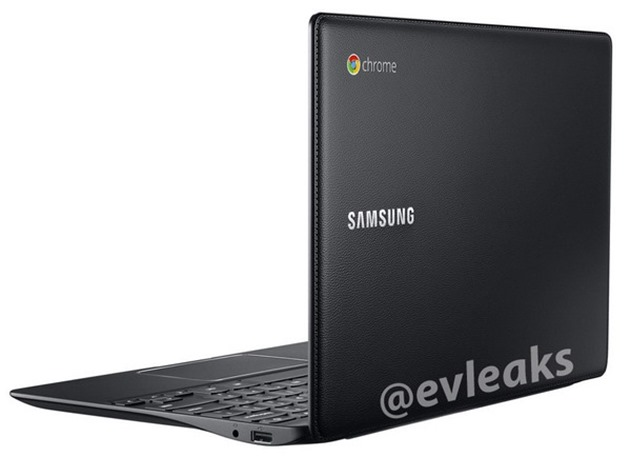 1 evleaks samsung chromebook-faux-leather