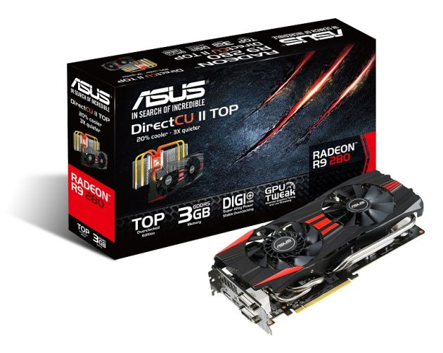 ASUS-R9280-DC2T-3GD5_with-box